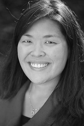 Dr. Minna Yoon