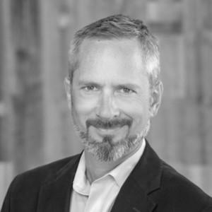 Dr. Jason Servatius, ND