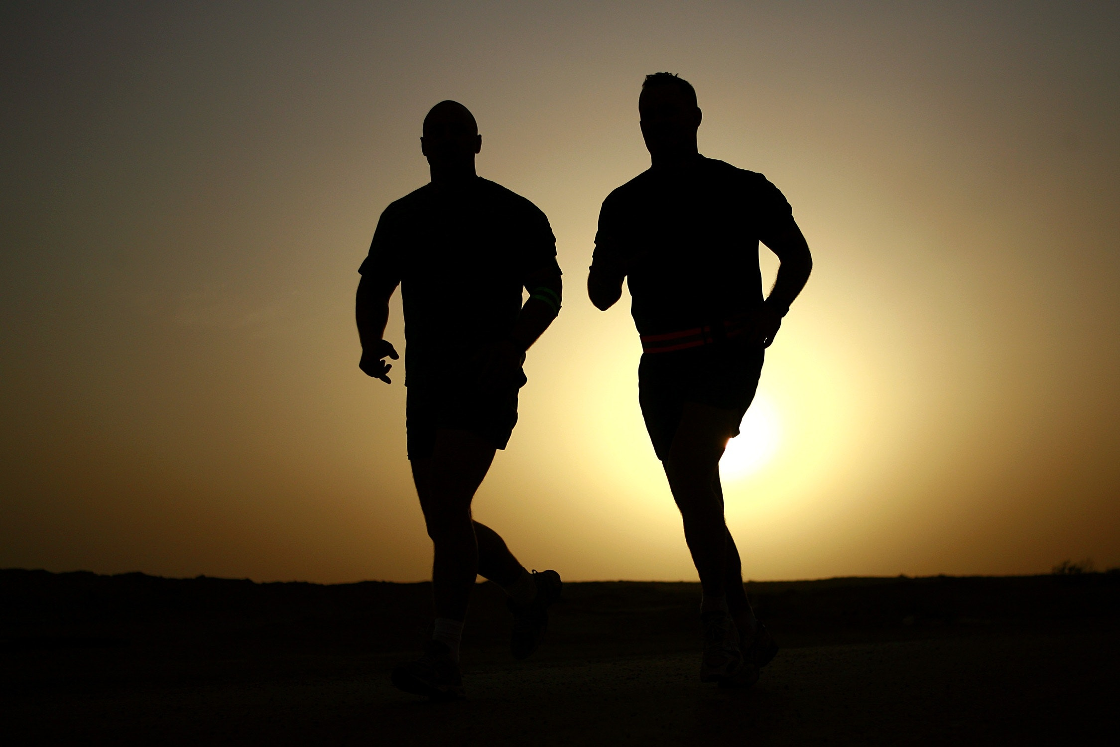 a natural approach to optimizing men's health